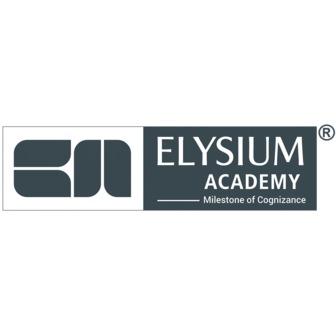 /elysiumacademy_218522.png