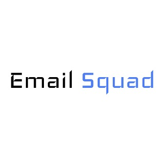 /email-squad_147208.png