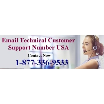 /email-technical-1-877-336-9533_108640.jpg