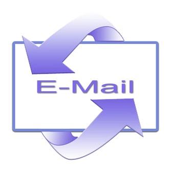 /email_logo_196100.jpg