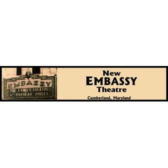 /embassyheader4_58312.jpg
