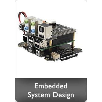 /embedded-sysytem_226820.png