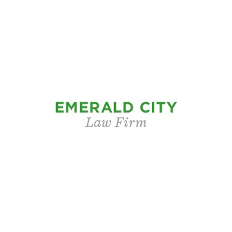 /emerald-lawfirm-logo_61734.png