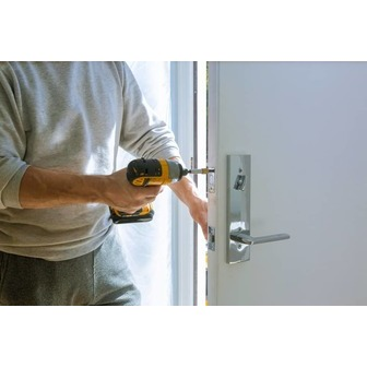 /emergency-locksmith-services-in-winnipeg-manitoba_193984.jpg