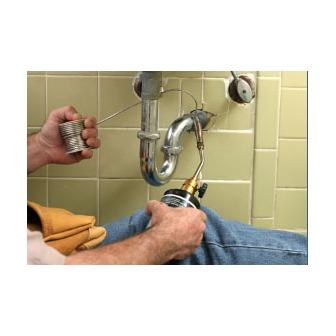 /emergency-plumbing-repair_62560.jpg