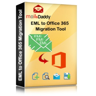 /eml-to-office365_207694.png