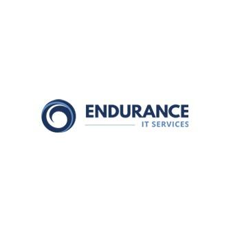 /endurance-it-logo_neww_222251.png