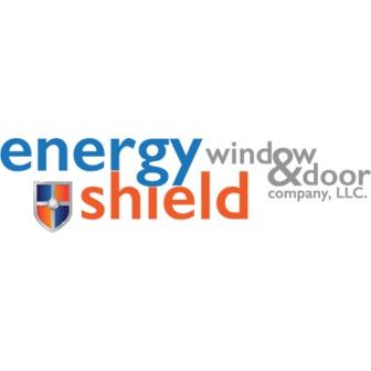 /energy-shield-window-and-door-company-phoenix-arizona_108253.png