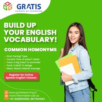 /english-speaking-course-in-mohali_214078.jpg