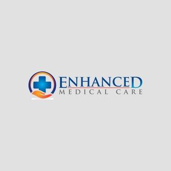 /enhanced-medical-care-newton-ma_102174.jpg