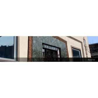 /entrance_54171.jpg