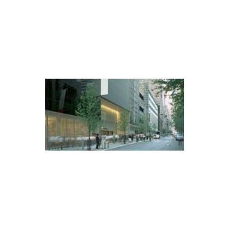 /entrance_55595.jpg