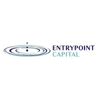 /entrypoint-capital-llc_149054.jpg