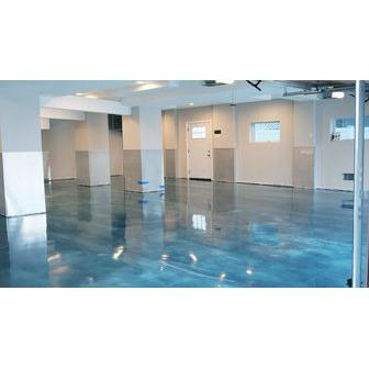 /epoxy-flooring-1024x576_143289.jpg