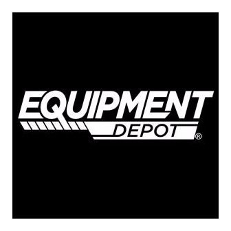 /equipment-depot-logo_144622.jpg