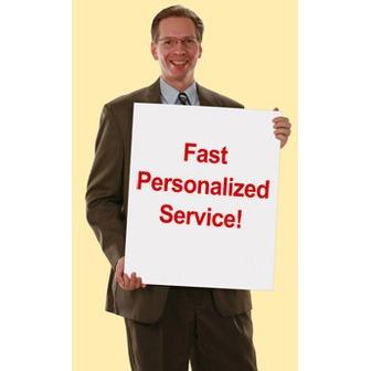 /eric-fast-service_48864.jpg