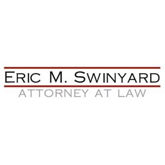 /eric-m-swinyard_logo_109566.png