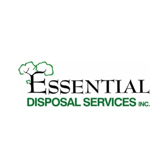 /essential-disposal-1_178010.jpg