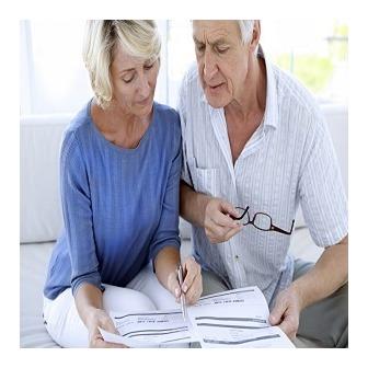 /estate-planning-lawyer-brooklyn_151335.jpg