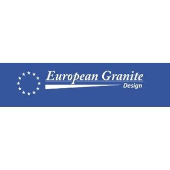 /european-granite-design-logo_150847.jpg