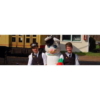/events-easterbunny_54998.jpg