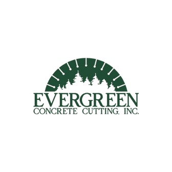 /evergreenconcrete_logo_119887.jpg