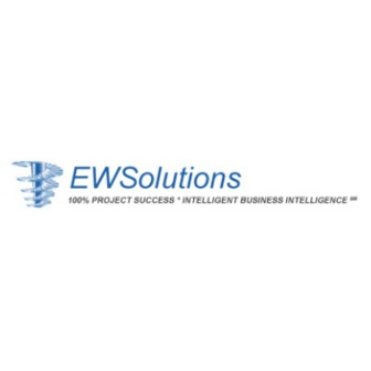 /ew-solutions-logo_159115.png