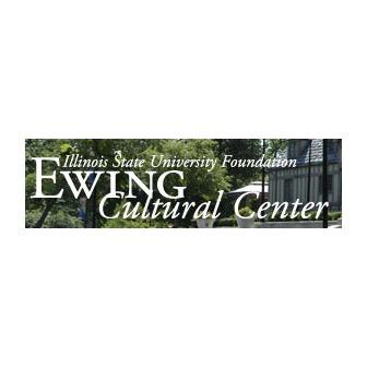 /ewing-cultural-center_56892.jpg
