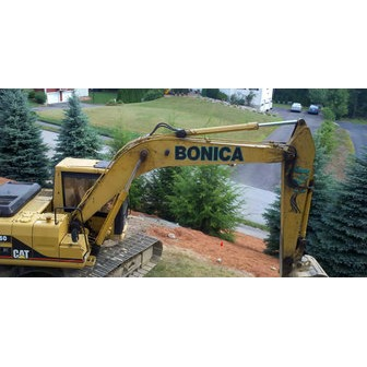/excavating-services-middlesex-county-massachusetts_88999.jpg
