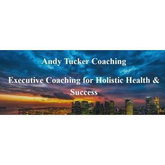 /executive-leadership-coach_108856.jpg