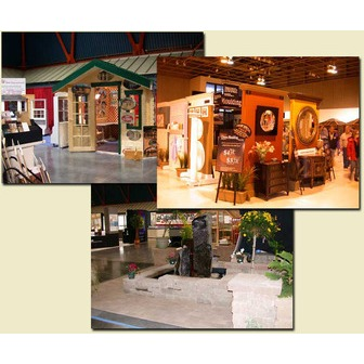/exhibitor_composite_55537.jpg