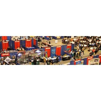 /exhibitors_61473.jpg