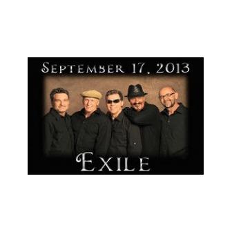 /exile-e1371261963498_61088.jpg