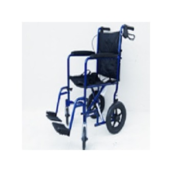 /expedition-ultralight-transport-wheelchair_68019.jpg