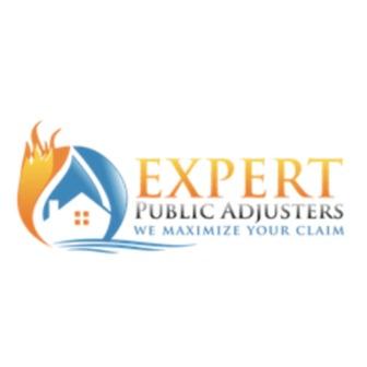 /expert-public-adjusters_97223.png