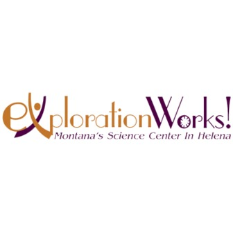 /explorationworkslogo_color_w_new_tagline_59048.png
