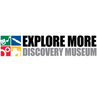 /explore_more_header2_57821.png