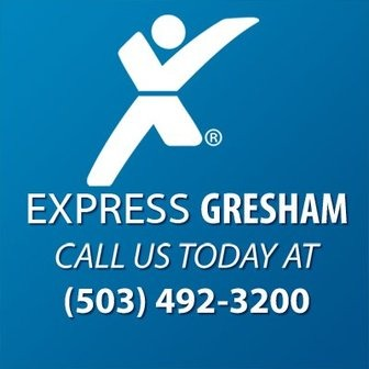 /express-employment-professionals-of-gresham-or_4zzij39f_145983.jpg