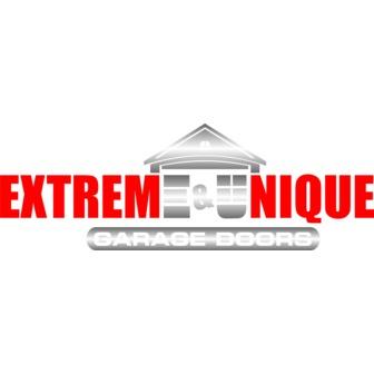 /extreme_long-version_trns-background_100610.png