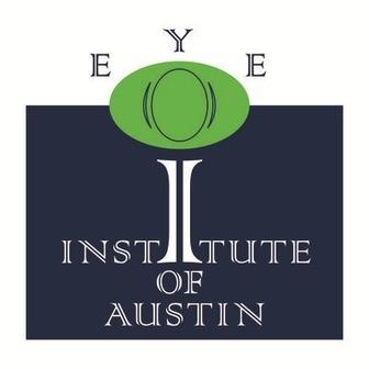 /eye-institute-of-austin-w-anderson-ln-308-30394770-la_190765.jpg