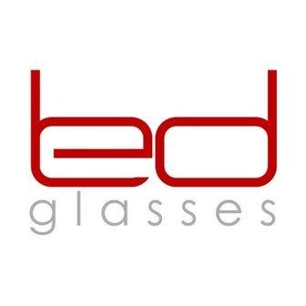 /eyeglasses-online_74152.jpg