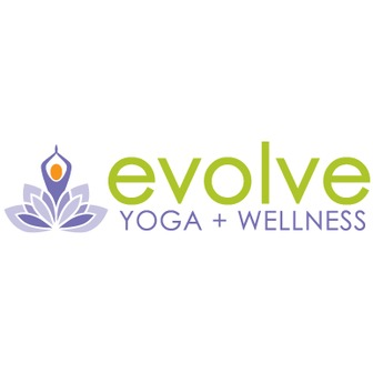 /eyw-logo-4_58176.png