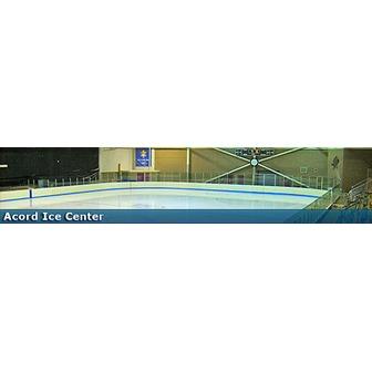 /facility_61144.jpg
