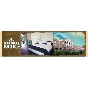 /fader_hotel_balcony_55635.jpg