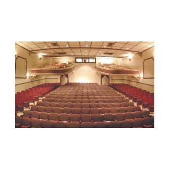 /fair-theatre-inside-color_275_60282.jpg