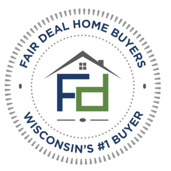 /fairdeal-home-buyers-8_222833.png