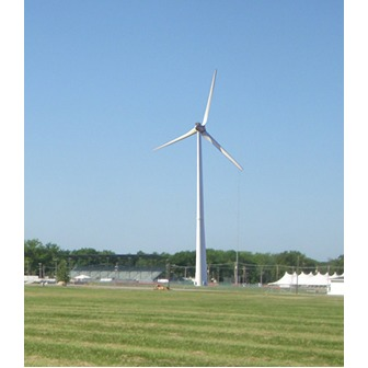 /fairgrounds_turbine2_54693.jpg