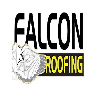 /falcon-roofing-logo_195514.jpg