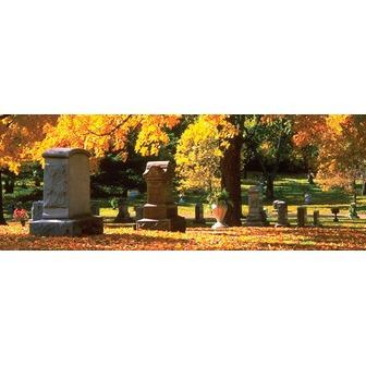 /fall_colors_51352.jpg