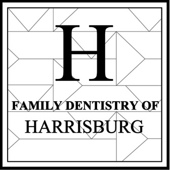 /family-dentistry-of-harrisburg-logo-harrisburg-nc_86432.png
